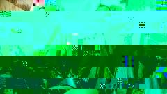 b001.jpg